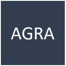 AGRA LLC